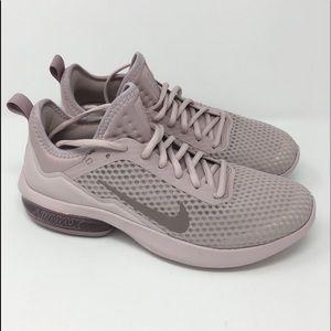 Nike Air Max NWOB